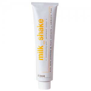 Z.ONE Milk Shake Conditioning Semi Permanent Color 100ml TUTTE LE TONALITA' ( - 4.41)