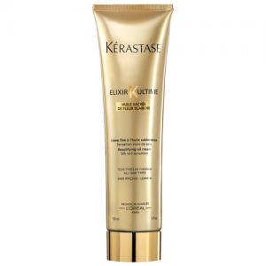KERASTASE Elixir Ultime Creme Fine 150ml