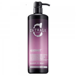 TIGI Catwalk Headshot Balsamo 750ml