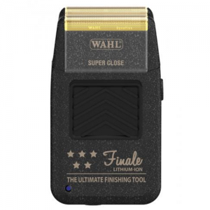 WAHL 5 Star Series Finale The Ultimate Finishing Tools