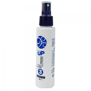 TIESSE Fill Up Spray Protezione 100ml