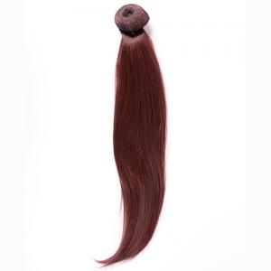 Hair Extension N.35