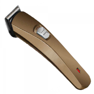 RETRO.UPGRADE Rup-527 Tagliacapelli Professionale