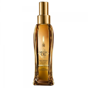 L'OREAL Mythic Oil Huile Originale Argan Oil 100ml