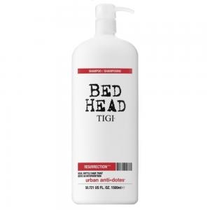 TIGI Bed Head Resurrection Shampoo 1500ml