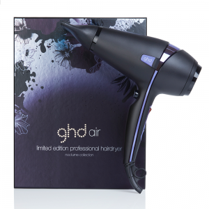 GHD Nocturne Air Phon Professionale