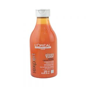 L'OREAL Expert Gloss Color Shampoo 250ml