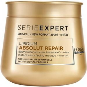 ABSOLUT REPAIR LIPIDIUM