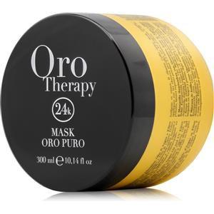 ORO THERAPY MASCHERA ORO PURO - 300 ML 86402
