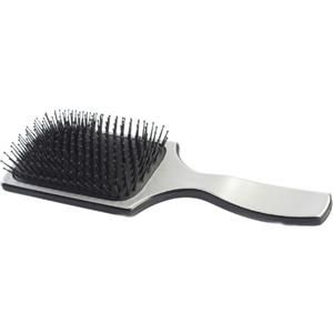 SPAZZOLA HAIR STYLIST C638