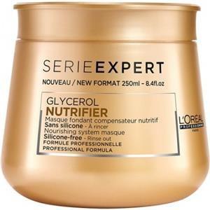 EXPERT NUTRIFIER MASCHERA - 250 ML