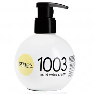 REVLON PROFESSIONAL Nutri Color Creme 270ml 1003