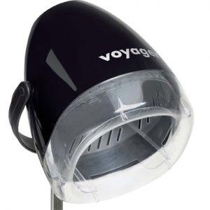 Voyager 4V