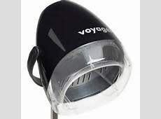 Casco Voyager 4V