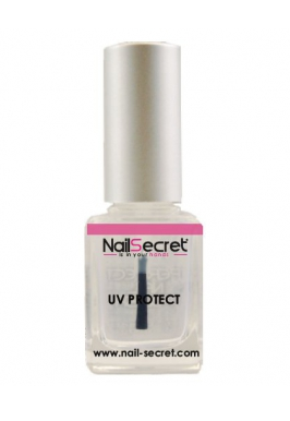 Uv protect 11 ml