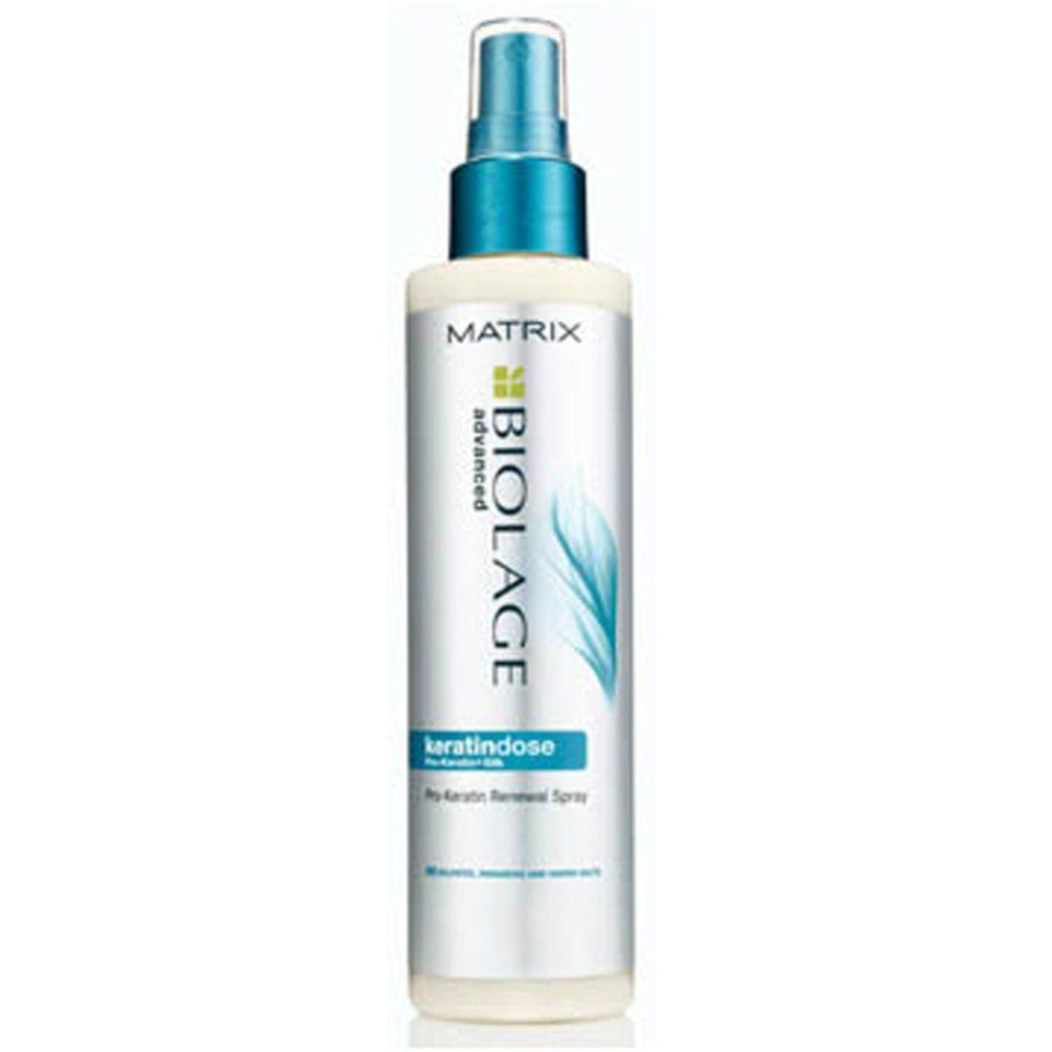 Matrix Biolage Keratindose Renewal Spray 150 ml