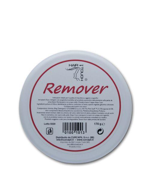 Remover 170g Smacchiatore