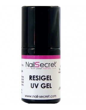 Resigel gel uv