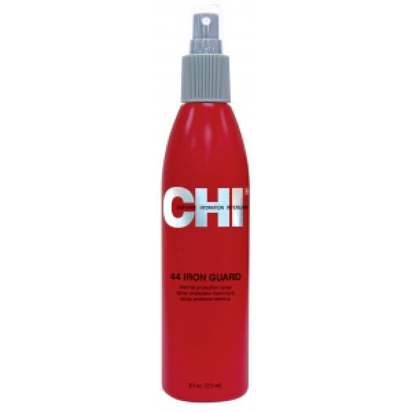 FAROUK CHI 44 Iron Guard Thermal Protection Spray 250ml 1