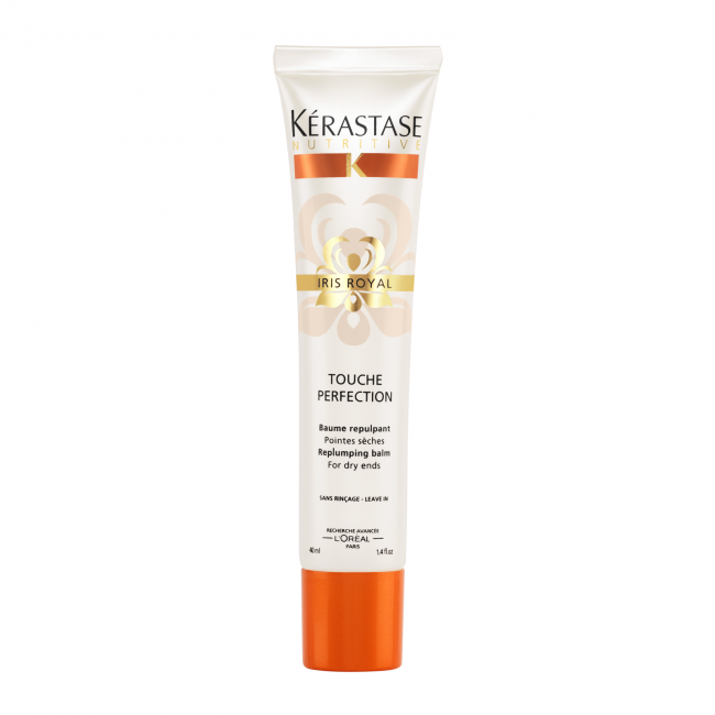 KERASTASE Nutritive Touche Perfection 40ml