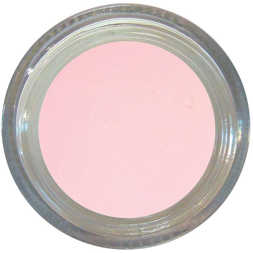 Acriline Pink