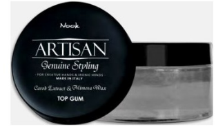 ARTISAN TOP GUM GOMMA MODELLANTE 100 ML 1306