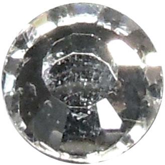 Cristalli ss5 crystal