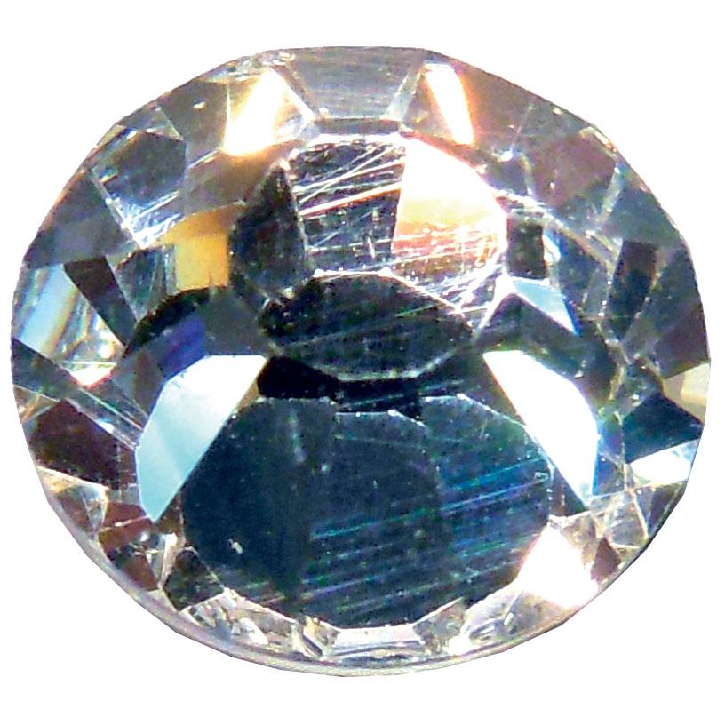 Cristalli ss5 crystal ab