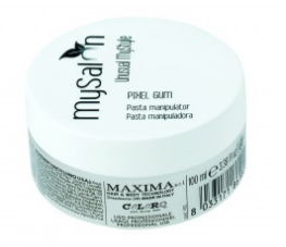 MY SALON PIXEL GUM MANIPULATOR 100ML 182