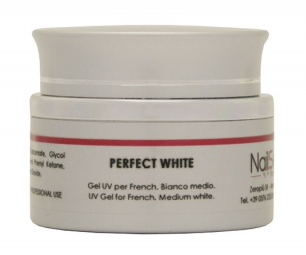 Perfect white 15 ml