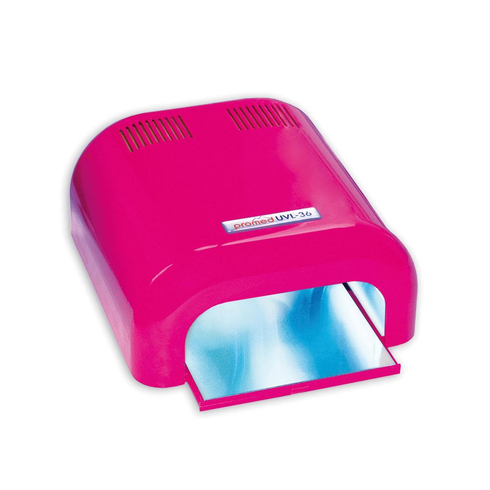 Promed lampada UV 36 w
