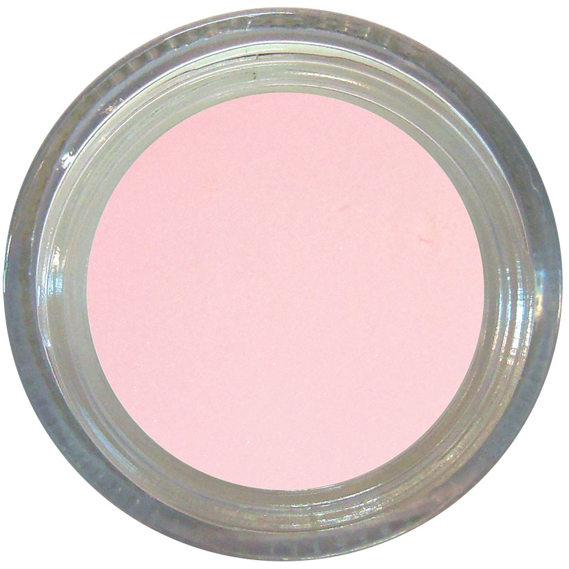 Resigel powder